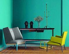 Tavoli, sedie, divani e poltrone Arflex, in vendita su CLASSICDESIGN.IT