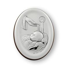 e-Chrzest Liturgia chrztu świętego Plates, Tableware, Licence Plates, Dishes, Dinnerware, Griddles, Tablewares, Dish, Place Settings
