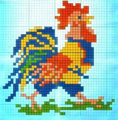 34328538d8979e2b5e32ba4afb4c14f9.jpg 806×821 pixels