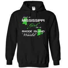 ustXanhLa002-031-Rhode_Island GIRL - #tshirt makeover #oversized sweatshirt. GET YOURS => https://www.sunfrog.com/Camping/1-Black-79120075-Hoodie.html?68278