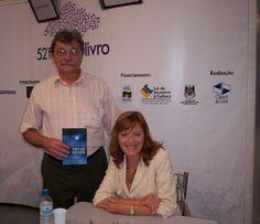 Feira do Livro de Porto Alegre - 2006