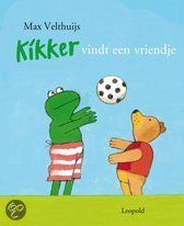 Buy Frog Finds a Friend by Max Velthuijs and Read this Book on Kobo's Free Apps. Discover Kobo's Vast Collection of Ebooks and Audiobooks Today - Over 4 Million Titles!