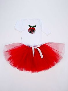 Baby Zahn party Outfit Disim cikti Takim dis bulguru erkek kiz