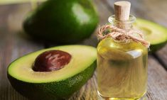 How to Prepare Avocado Hair Mask at Home?- How to Prepare Avocado Hair Mask at Home?- Evde Avokadolu Saç Maskesi Nasıl Ha… How to Prepare Avocado Hair Mask at Home? How to Prepare Avocado Hair Mask at Home? Avocado Toast, Avocado Cream, Superfood, How To Prepare Avocado, Guacamole, Anti Aging, Avocado Hair, Avocado Health Benefits, Oil For Hair Loss