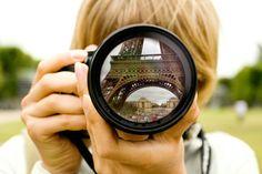 Este fotografia o artă? între pasiune și meserie