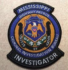 Police Lives Matter, Police Badges, Police Life, Patches For Sale, Police Patches, State Police, Thin Blue Lines, Helicopters
