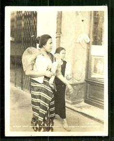Philippine Women, Filipino Culture, Filipiniana, Cool Photos, Interesting Photos, Historical Pictures, Pinoy, Vintage Pictures, Martial Arts