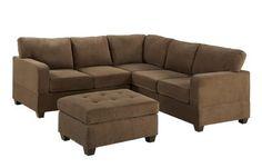 Bobkona Vienna 3-Piece Reversible Sectional with Ottoman Sofa Set, Truffle by BOBKONA, http://www.amazon.com/dp/B005DC58GG/ref=cm_sw_r_pi_dp_xOf2rb1HW92HV