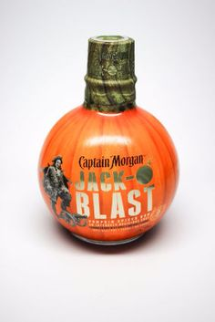 Diageo has launched a limited edition pumpkin spiced rum, designed for the shot occasion. The company claims the product is the first ever pumpkin spiced rum launch in the US.