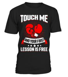 """# Funny Boxer T Shirt 
