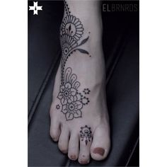Beautiful art. Done at Giahi Tattoo & Piercing, Löwenstrasse 22 By El Bernardes