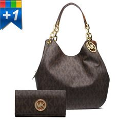 890510eb6c9e7 Michael Kors Value Spree   Michael Kors Official Site