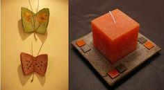 Masas para manualidades receta de pasta piedra