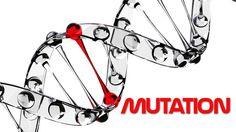 10 Unusual Genetic Mutations in Humans