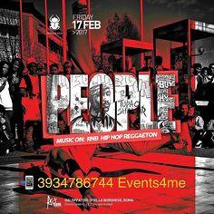 Un altro venerdì Black Rnb Art Cafè: riduzioni e tavoli 3934786744 #Events4me #listaSuperman http://ift.tt/2lqIp6W - http://ift.tt/1HQJd81