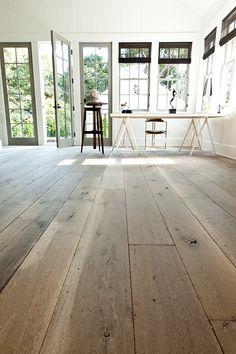 Home Decorators Collection Ann Arbor Oak 8 Mm Thick X 6 1