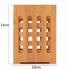Square Shaped Bamboo Storage Tubes Price: US $19.96 & FREE Shipping 🤔 🤔🤔 Curious about eco-friendly products? 🌿🐼🐾 Want to make a difference? 💃🕺😺 Then be part of the solution 💚✅🌌 don't be part of the problem 💩⚡📴 #zerowaste #sustainable #noplastic #eco #ecofriendly #reusable #plasticfreejuly #vegan #sustainableliving #reuse #gogreen #zerowastehome #sustainability #environment #stasherbag #nowaste #zerowastelifestyle #plantbased #recycle #plasticpollution #wastefree… Plastic Free July, No Plastic, Bamboo Shop, No Waste, Plastic Pollution, Sustainable Living, Kitchen Utensils, Kitchen Accessories, Reuse