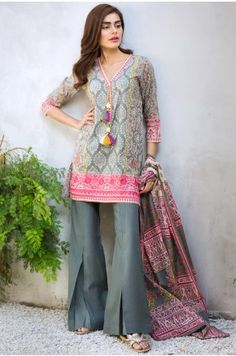 Khaadi B17267-B-RED SS Lawn 2017 Volume 2 Price in Pakistan famous brand online shopping, luxury embroidered suit now in buy online & shipping wide nation..#khaadi #khaadi2017 #khaadilawn2017 #khaadisummer2017 #womenfashion's #bridal #pakistanibridalwear #brideldresses #womendresses #womenfashion #womenclothes #ladiesfashion #indianfashion #ladiesclothes #fashion #style #fashion2017 #style2017 #pakistanifashion #pakistanfashion #pakistan Whatsapp: 00923452355358 Website: www.original.pk