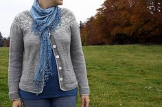 Ravelry: ittybitty's cui-cui
