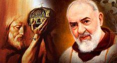Pio atya megjósolta az utolsó időket: Magyarországra vonatkozó jóslata is van - Világ Figyelő