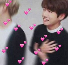 meme do Jungkook-ssi Memes Bts Español, Bts Meme Faces, Bts Memes Hilarious, Funny Faces, Jimin Jungkook, Bts Aegyo, Kim Taehyung, K Pop, Bts Emoji