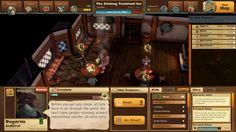 Epic Tavern on Steam