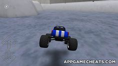 Toy Truck Rally 3D Tips & Hack for No Ads Unlock  #Popular #Racing #ToyTruckRally3D http://appgamecheats.com/toy-truck-rally-3d-tips-hack-no-ads-unlock/
