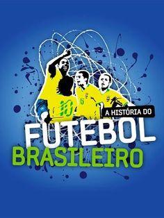 """A estação Luz do metrô recebe até o dia 10 de maio a exposição """"História do Futebol Brasileiro""""."""