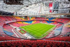 Events.nl | Amsterdam ArenA Congrescentrum te Amsterdam | Congres- en ... Amsterdam, Fair Grounds, Events, Places, Fun, Travel, Viajes, Trips, Traveling