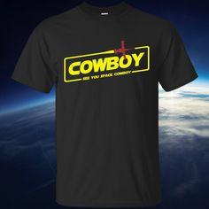 Radical Edward Cowboy Bebop T-shirts Men 100% Cotton T Shirt Space Anime Spike Japanese Manga Jet Faye Short Sleeve Tee Shirt At Any Cost Home