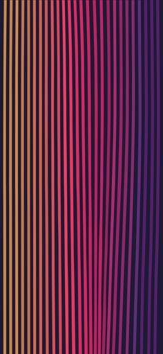 Hd Wallpaper Pattern, Iphone Wallpapers, Phone Case, Ios, Backgrounds, Pictures, Dope Wallpapers, Boss, Photos