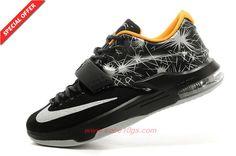 the best attitude 28a7a 42d67 Cheap Nike KD VII