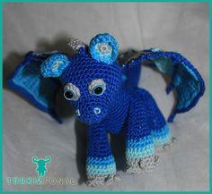 dragon #turkizfonal #dragon