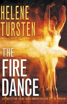 The Fire Dance (Detective Inspector Huss) by Helene Tursten, http://www.amazon.co.uk/dp/B00DXKJ8FM/ref=cm_sw_r_pi_dp_IABTtb1AV64BQ