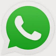 Tips of whatsapp part 1