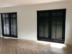 How to Add Living Room Privacy Without Blocking Light Living Room Windows, New Living Room, Living Room Interior, Home And Living, Interior Decorating, Interior Design, Small Room Bedroom, White Rooms, Glass House