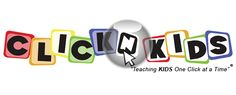 Mommy Katie: ClickN Kids Tablet (Holiday Guide)