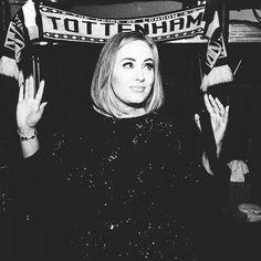 Instagram Adele Instagram, Adele Photos, Posters Canada, Adele Love, Adele Adkins, Saturday Night Live, My Crush, Singer, People