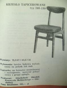 numer katalogowy 200-190