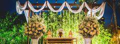 Buffet em Belo Horizonte MG Decoração para Casamento em BH Salão de Festa em BH - Home