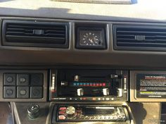 Land Rover Range Rover Classic Março/91 - à venda - Pick-up/ Todo-o-Terreno, Beja - CustoJusto.pt