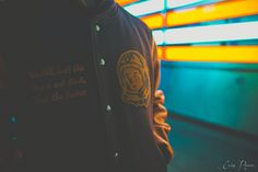 Varsity Blues. Billionaire Boys Club.