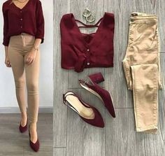 Best skirt outfits for work office wear colour Ideas - Office Outfits Casual Work Outfits, Business Casual Outfits, Professional Outfits, Office Outfits, Work Casual, Classy Outfits, Chic Outfits, Casual Chic, Trendy Outfits