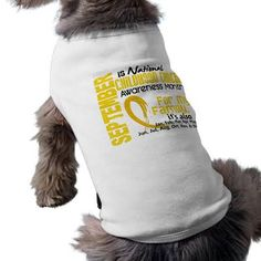 childhood cancer awareness products - Google Search