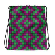 Abstract Wear is the only online store that focuses on abstract designs on Drawstring Bags and various other products, with a unique touch. Drawstring Backpack, Bags, Unique, Color, Design, Fashion, Handbags, Moda, Fashion Styles