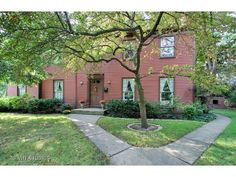 $545,000 / 4 Bed / 2.1 Bath / 6625 W Hurlbut, Chicago, IL 60631 - Norwood Park / Old Norwood Historic District. New England Saltbox Colonial, custom built for current longtime owners. Idyllic setting, private lushly landscaped, shady yard with flagstone patio, and child size playhouse. This traditional home radiates warmth and charm with built in bookcases, fireplace, corner china cabinets. Cozy family room overlooks back yard. Four original bedrooms up, pristine hardwood floors. Ideal…