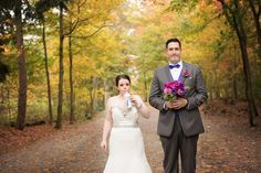 Point Pleasant Park, Nova Scotia. Caitlyn Colford Photography #NovaScotia #wedding #Halifax #funny