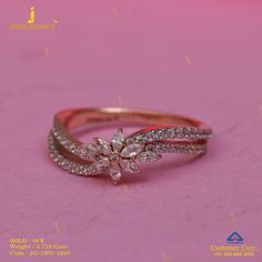Get In Touch With us on Gold Ring Designs, Gold Earrings Designs, Gold Jewellery Design, Designer Jewelry, Gold Rings Jewelry, Bridal Jewelry, Jewelery, Diamond Jewelry, Gold Finger Rings
