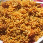 Cabbage with Potato Curry Recipe - Cabbage Aloo Sabzi Recipe - Yummy Tummy Aloo Sabzi Recipe, Moong Dal Recipe, Biryani Recipe, Curry Recipes, Potato Recipes, Homemade Barbeque Sauce, Sheera Recipe, Homemade Curry Powder, Mutton Curry Recipe