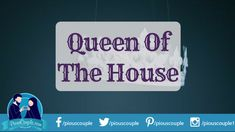 """Queen Of The House Wife is the one who makes the home heaven or hell. She is the queen of the house. Hazrat Omer said that: """"A man should be like a child to his family and if he is demanded he proves himself like a man."""" Once upon a time, a man in the Prophet Muhammad Quotes, Masjid Al Haram, Love In Islam, Hijabi Girl, Marriage Goals, Islamic Dua, Guys Be Like, Helpful Hints, Religion"""